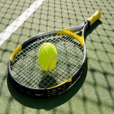 Cách nào để tăng sức mạnh cho nhưng cú đánh trên vợt tennis