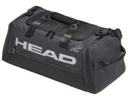 TÚI TENNIS HEAD DUFFLE BAG