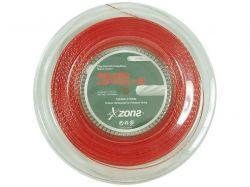 Zons Polymo HeptaBolt 18 Đỏ (Sợi 12m)