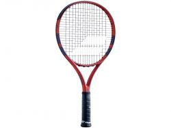 Vợt Tennis Babolat Boost Drive ROLAND GARROS 2019 260gram (121208)