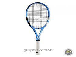 VỢT TENNIS BABOLAT PURE DRIVE LITE 270GR-101340