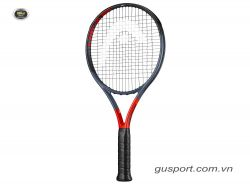 Vợt tennis Head Radical Graphene 360 ​​Mp (295Gr)