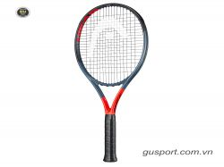 Vợt Tennis Head Radical Graphene 360 Lite (260Gr)