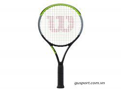 Vợt Tennis Wilson Blade 100UL V7.0 (266Gr) WR014111U 16x19
